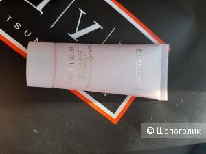 Estée Lauder парфюмерный крем для тела 30 мл