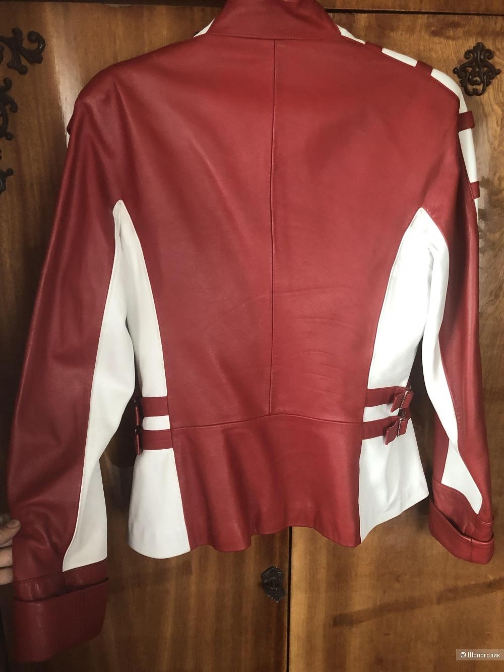 Куртка, Daranjiang, 48- 50 р