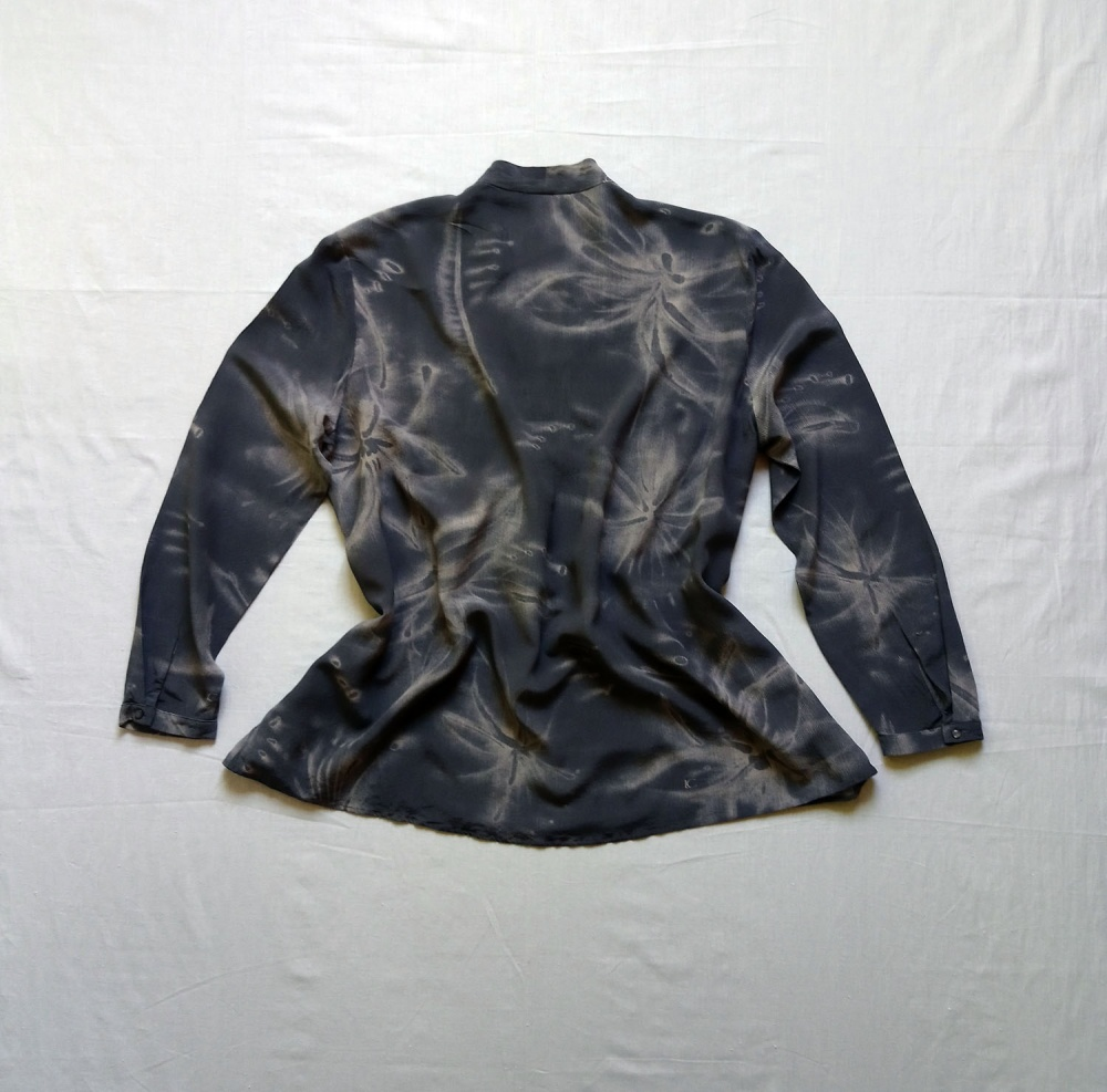 Блуза Luisa Cerano, 48-50