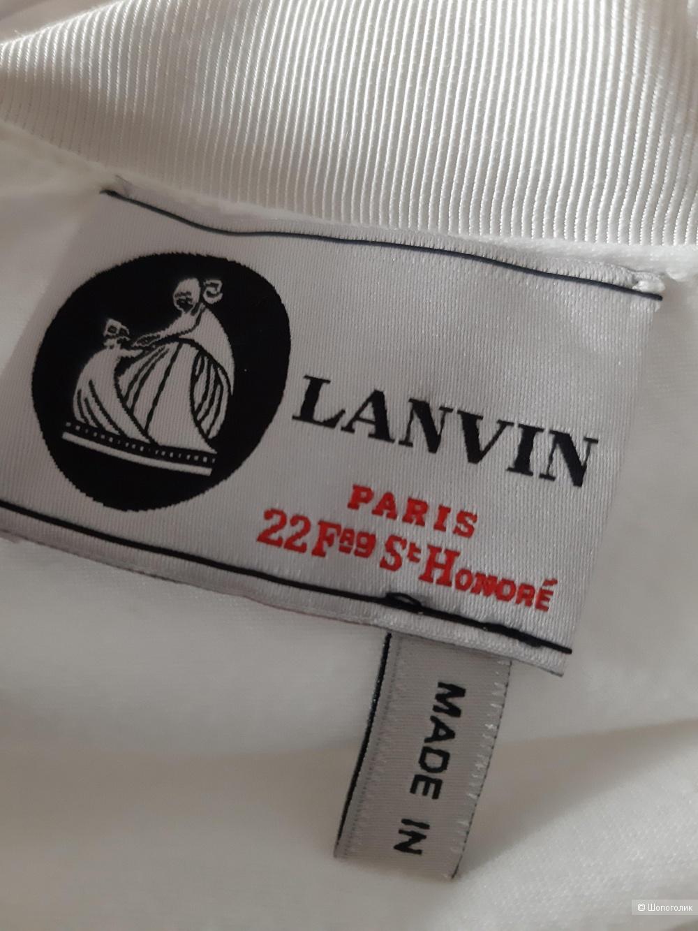 Футболка Lanvin , размер L