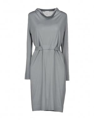 Платье ARMANI COLLEZIONI размер 38 it, 40 рос, XS XXS