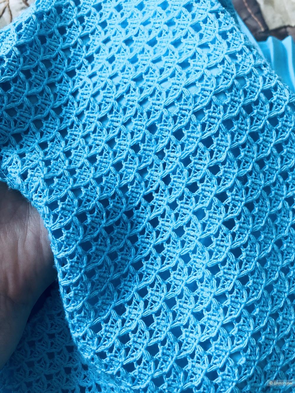 Платье Betty Barclay размер 42-44