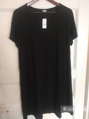 Платье Gap, размер XL (48-50)