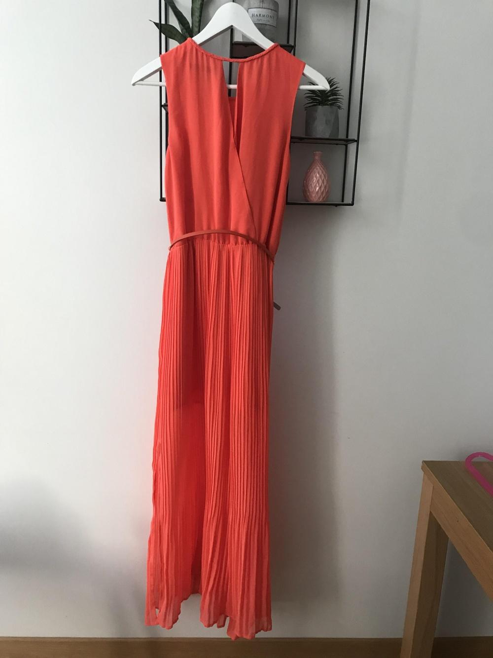 Платье Oasis размер UK 8 (S)