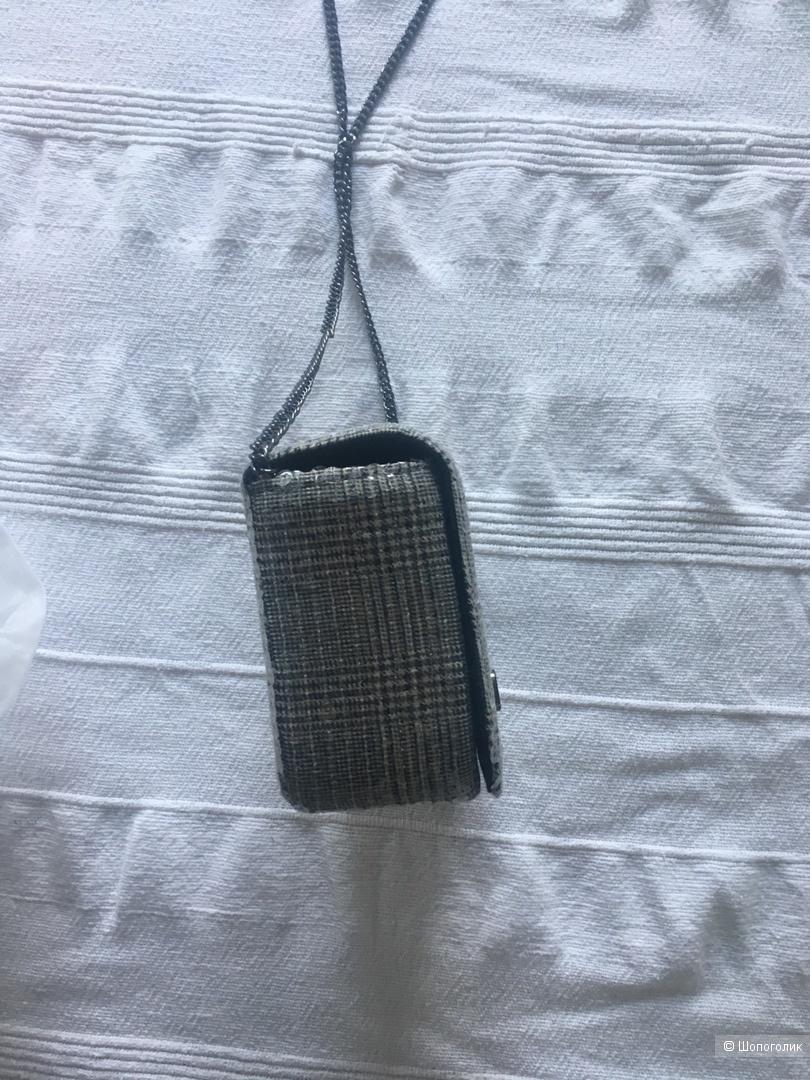 Сумочка Zara