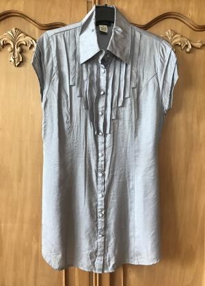Блузка Henri Bendel размер S