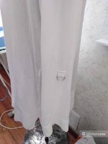 Блуза Atmosphere, 18 UK (размер 50-52 )