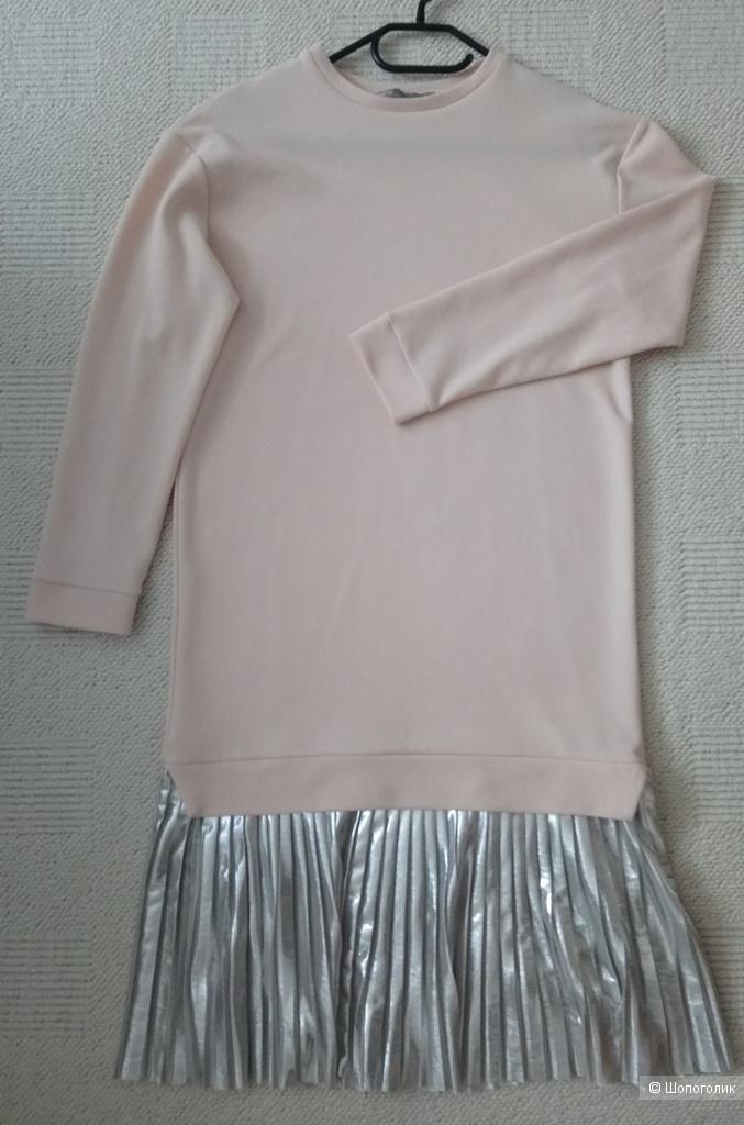 Платье Asos, р-р 8 (42-44)