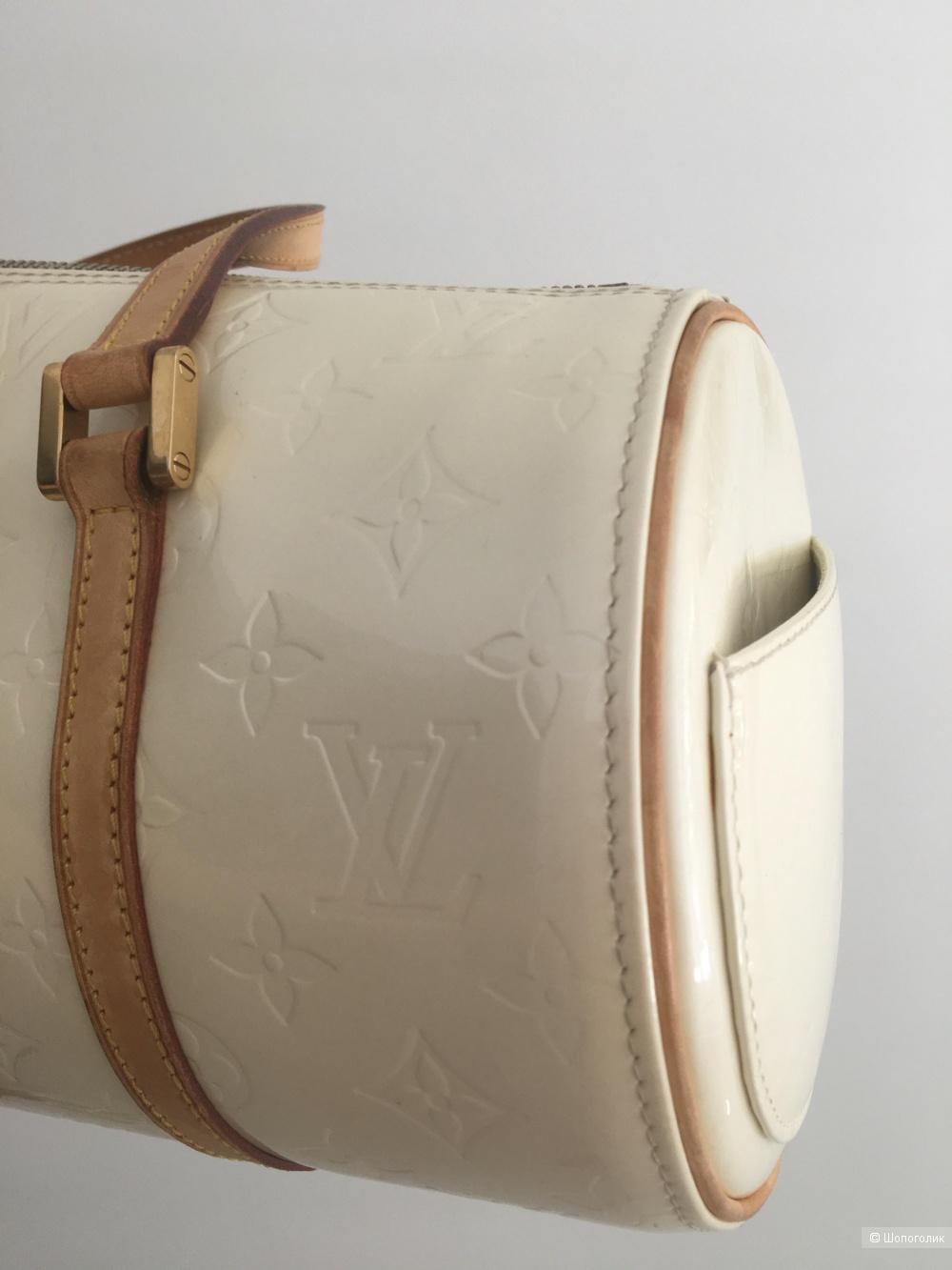 Сумка Louis Vuitton Papillon