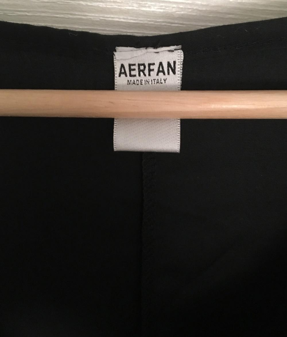 Сарафан Aerfan, размер S