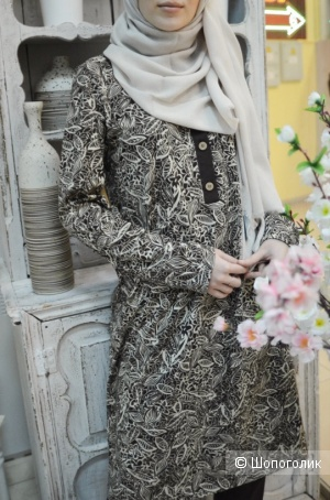 Платье SABR 46-48 размер