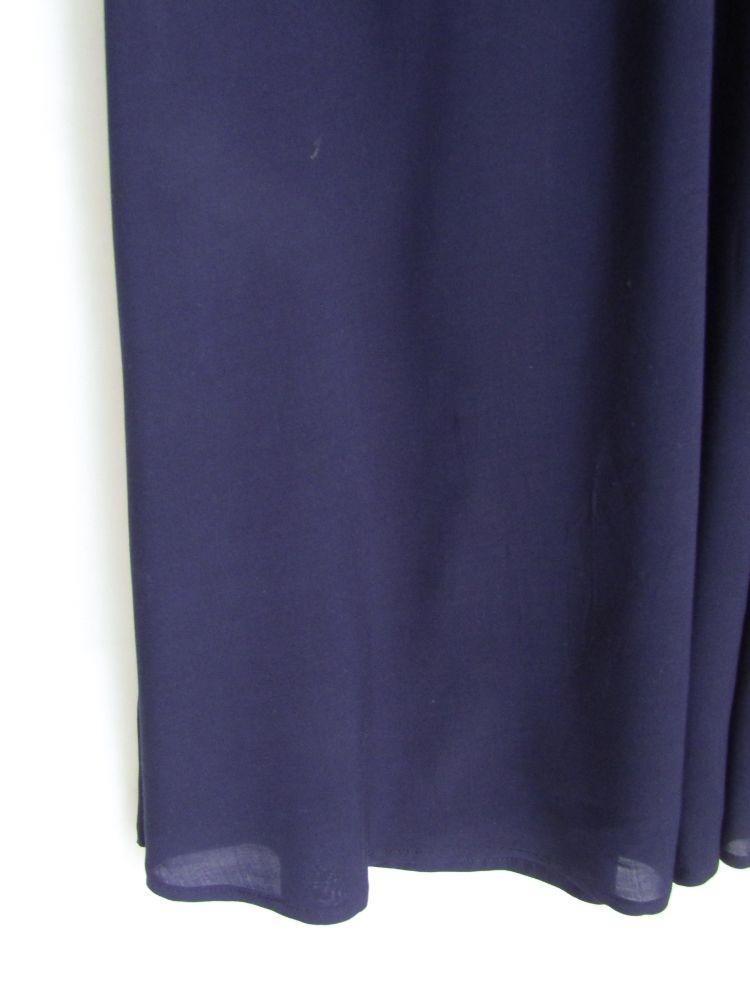 Юбка макси от бренда Attic & Barn размер 46/48