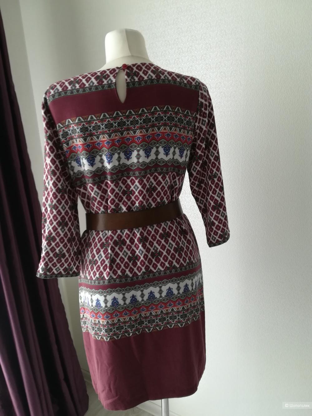 Платье Marie Philippe,размер 42-46