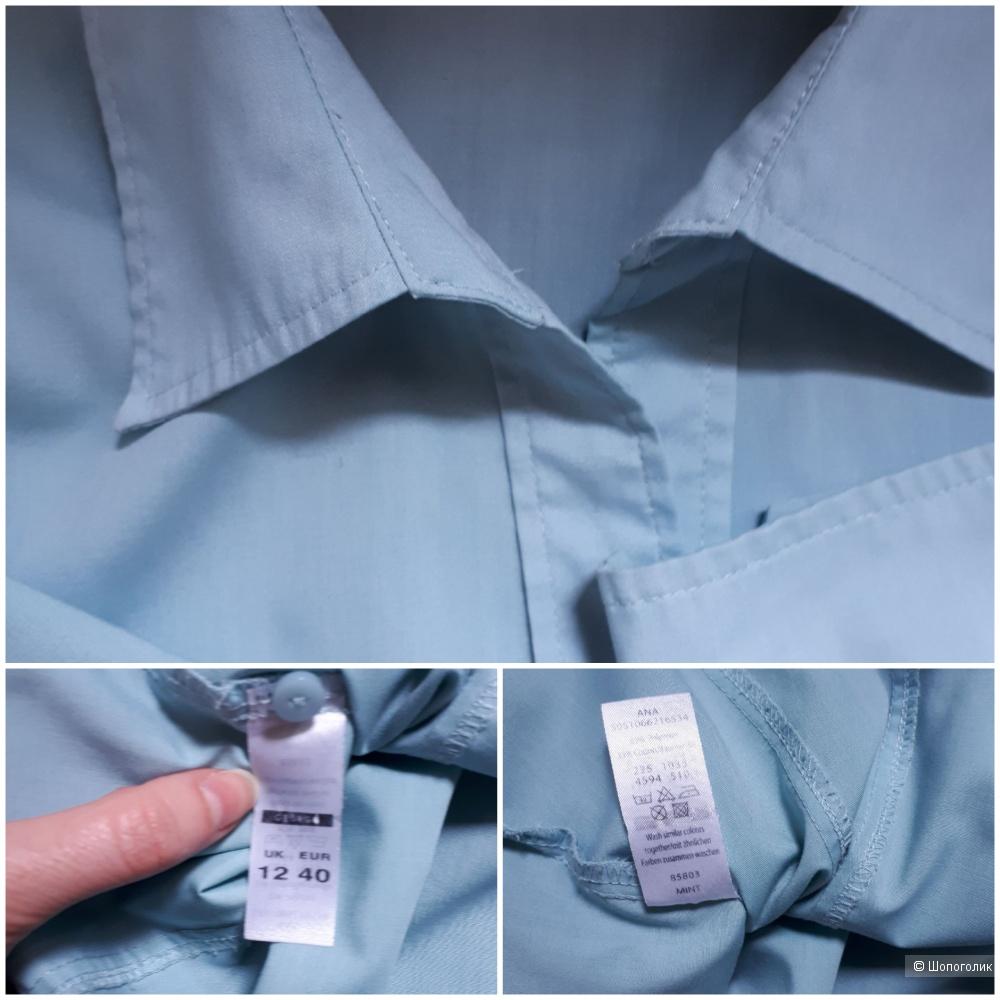 Рубашка George 40 евро р-р