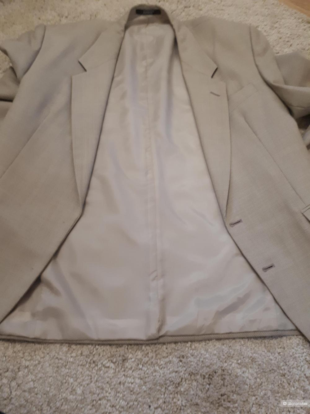 Пиджак Amex, размер М
