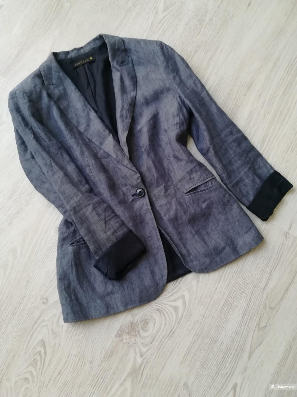 Пиджак Monton,размер s/m
