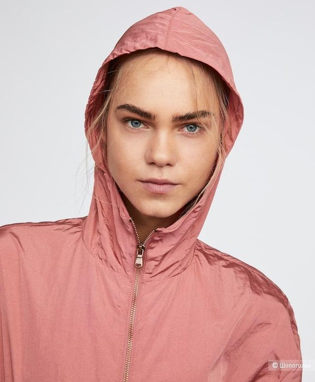 Куртка OYSHO, S