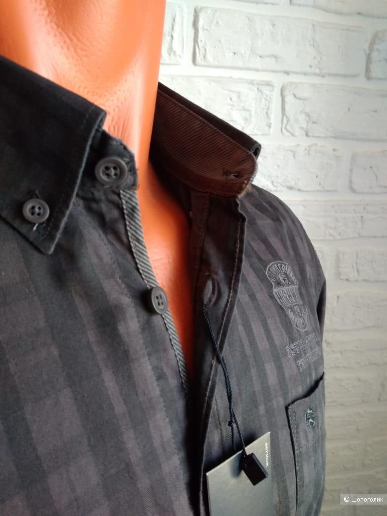 Мужская рубашка Lerros размер 50