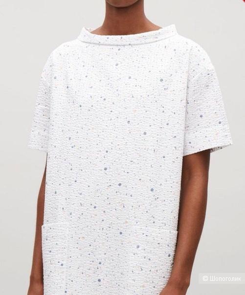 Платье cos размер М /L
