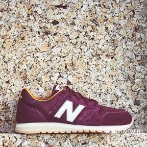 Кроссовки мужские New Balance 42-43 размер