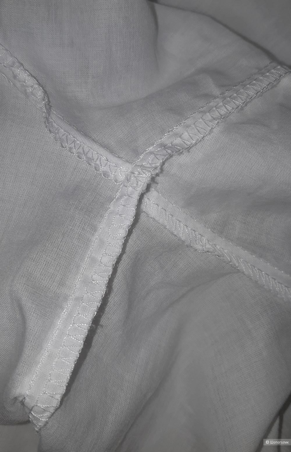 Блуза no name, размер 44/46