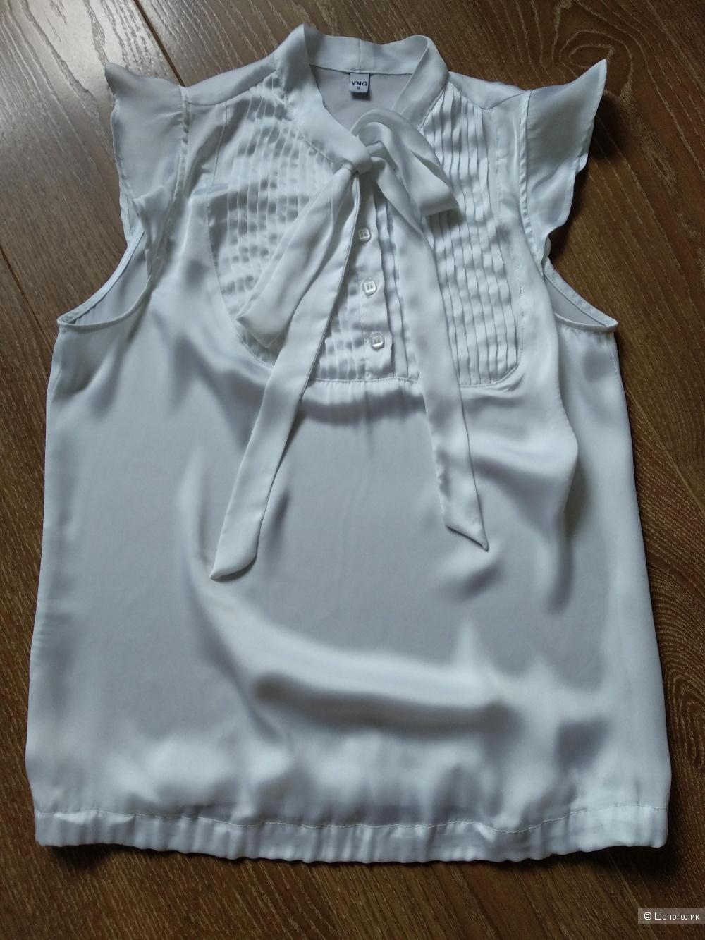 Блузка YNG, размер 44-46