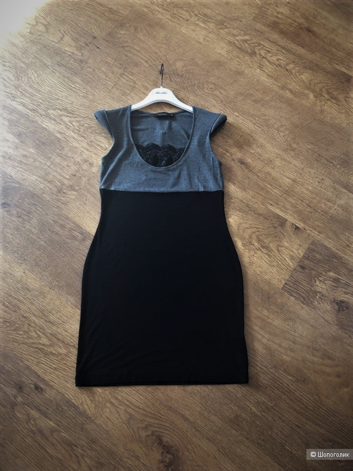 Платье Twin Set Simona Barbieri р.42-44