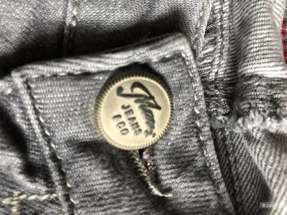 Джинсы Mavi Jeans 26 размер