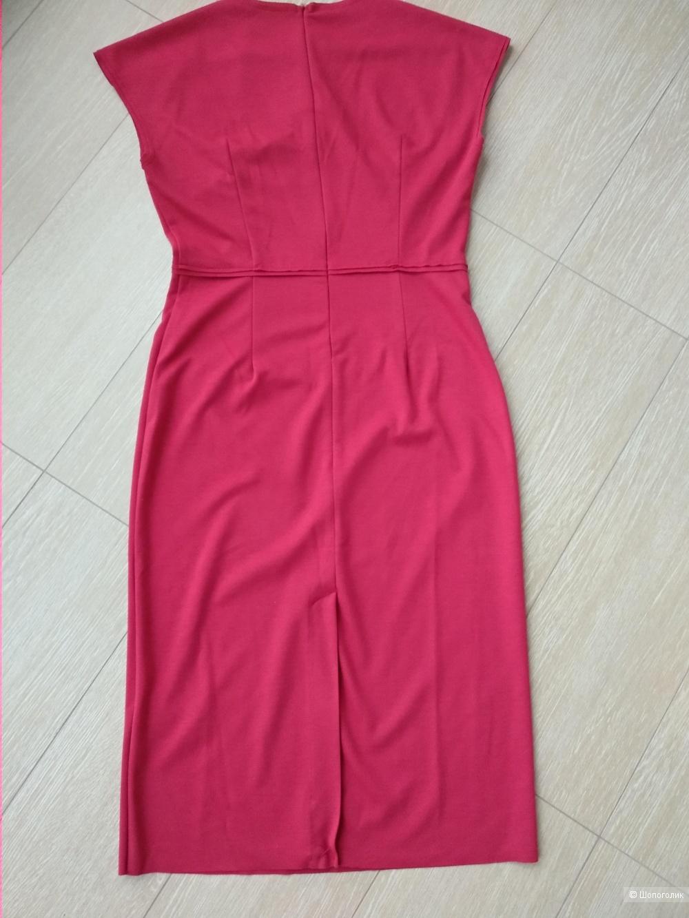 Платье Concept Club, размер М (46-48)
