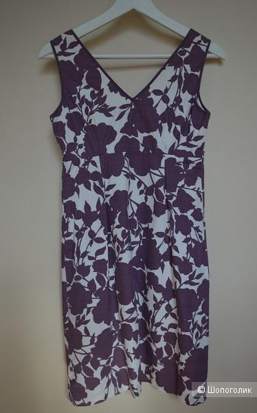 Платье Boden, размер 8UK Petite/4US