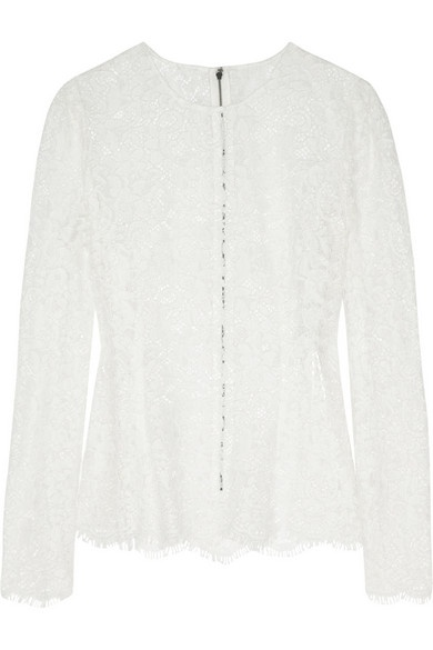 Топ , Dolce & Gabbana , 48 ит. размер
