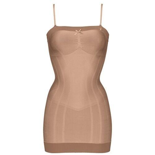 Утягивающее платье Triumph, размер S