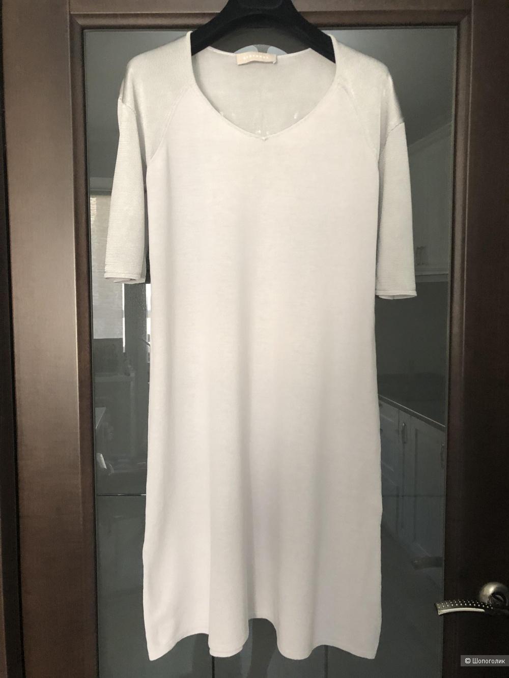 Платье Stefanel S