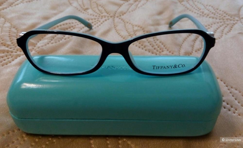 Оправа Tiffany&Co