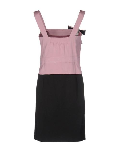 Платье PIANURASTUDIO, 42 (IT)