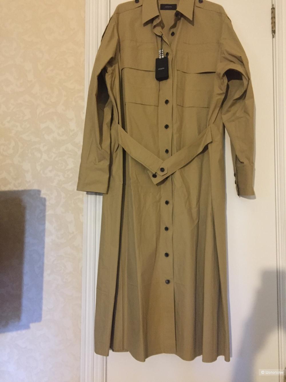 Платье Joseph 42fr