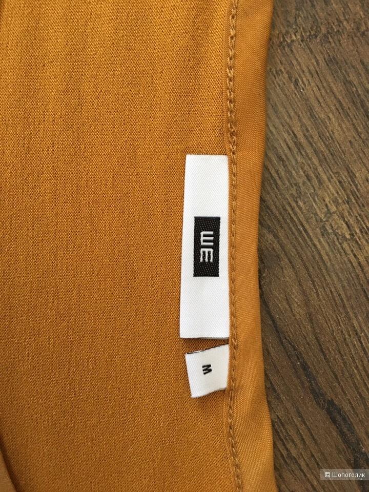 Блузка WE размер М