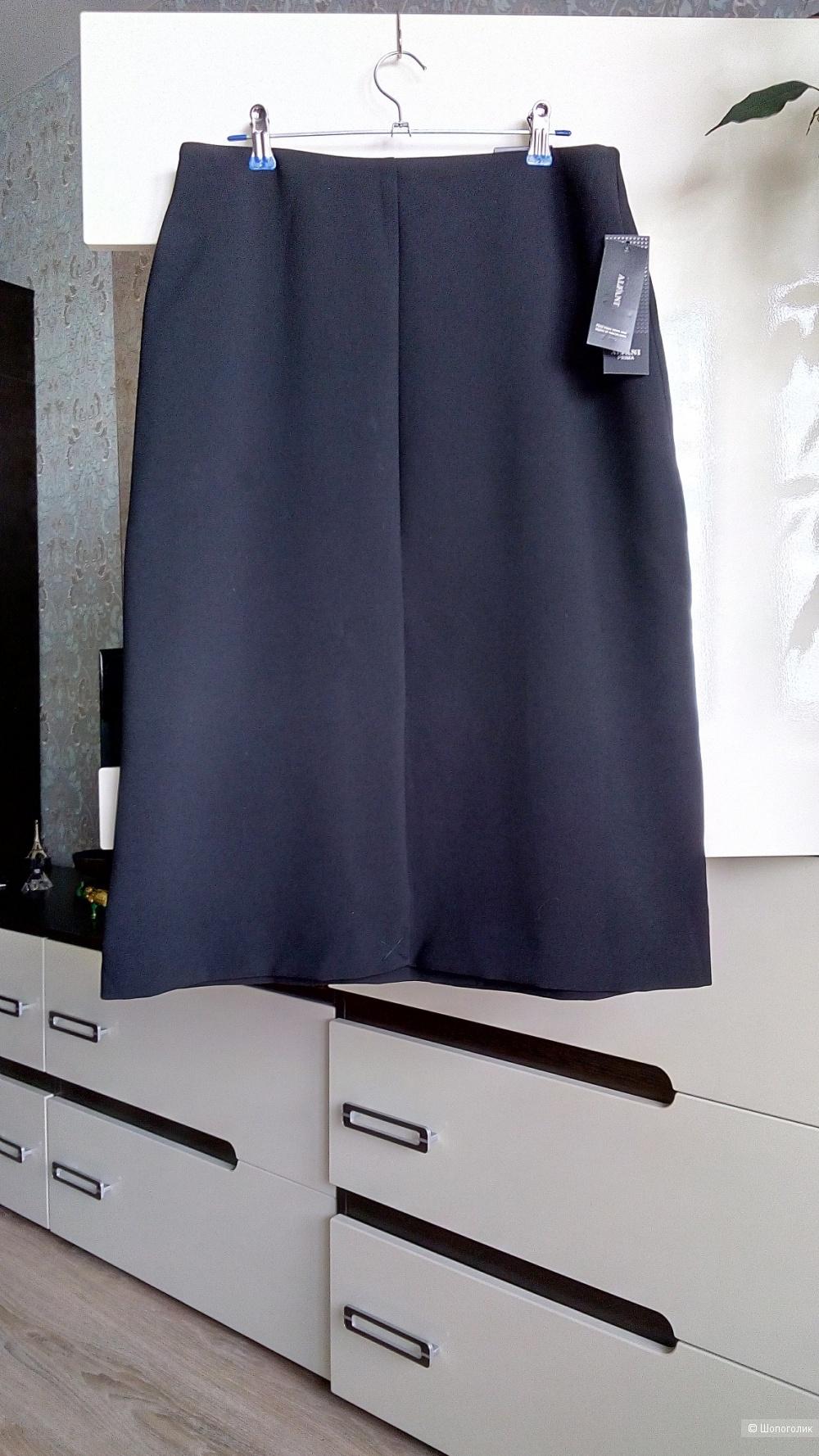 Юбка Alfani, размер 48-50