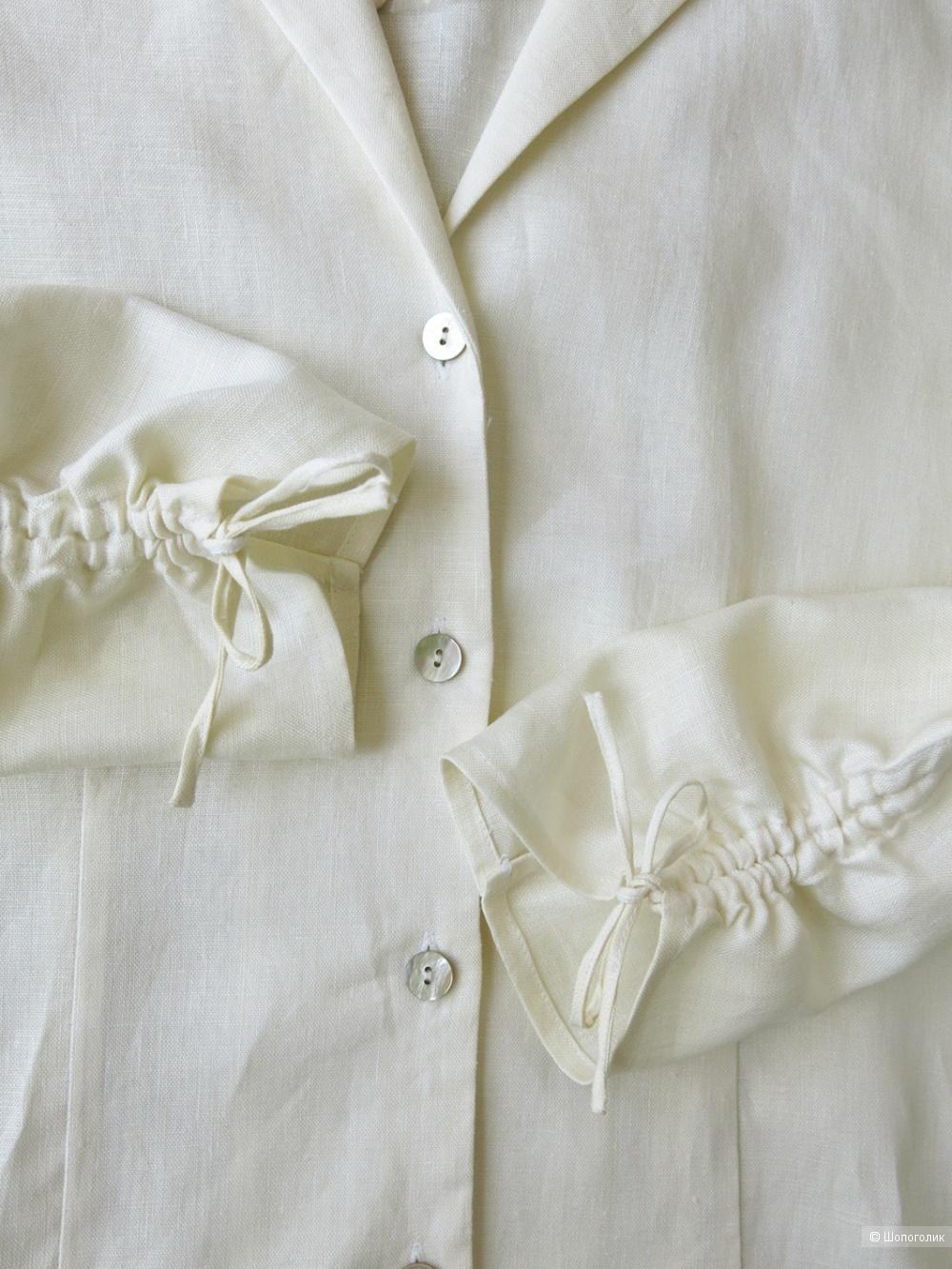 Блузка/рубашка Petite Sophisticate MP (M-L) 46-48