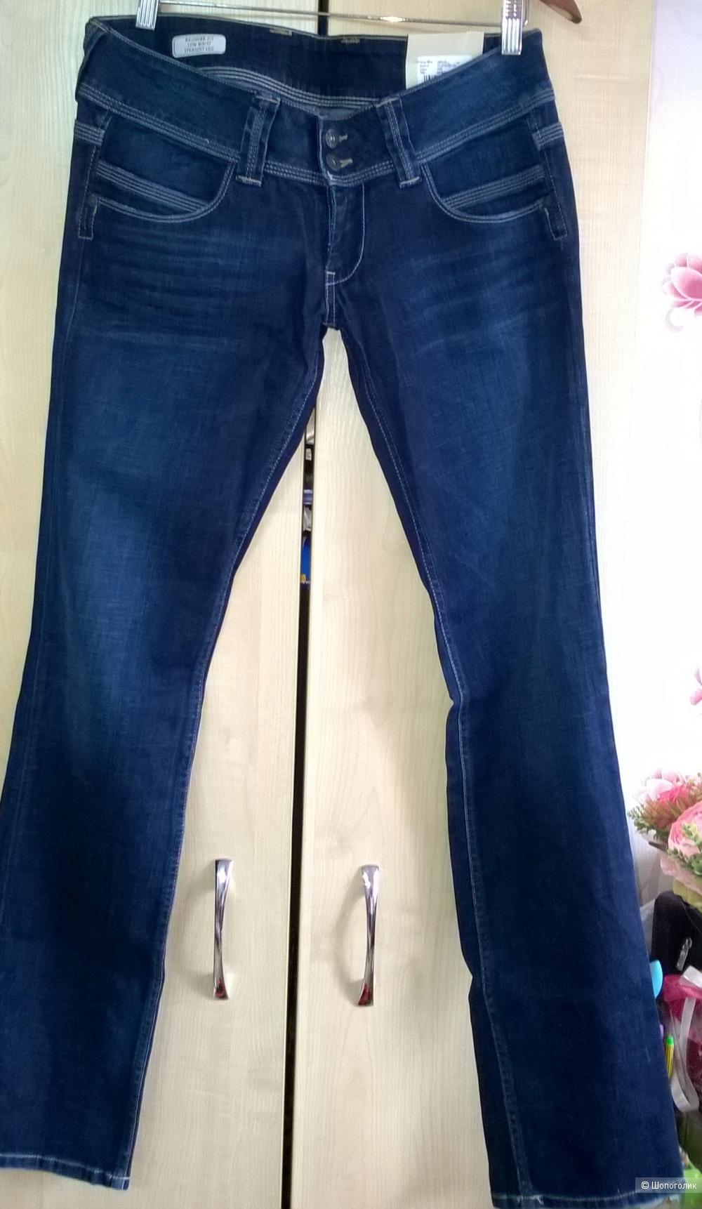 Джинсы Pepe Jeans размер W 30 / L 34