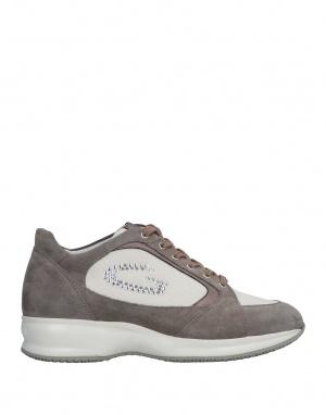 Туфли ALBERTO GUARDIANI, размер 40. по стельке 27 см