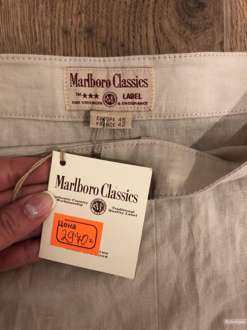 Юбка, Marlboro Classics, размер 46