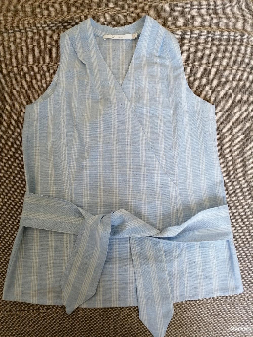 Блуза BGN, размер 44-44