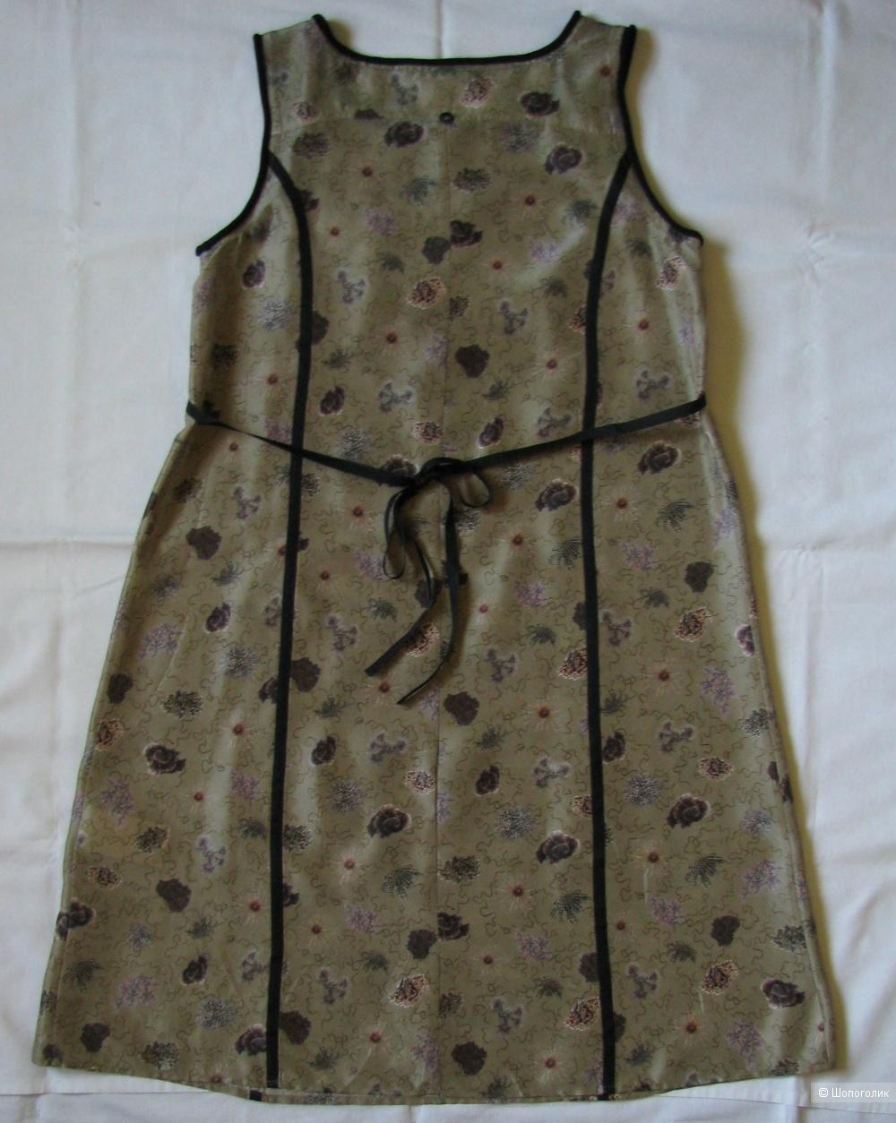 Платье PennyBlack, на 44 размер