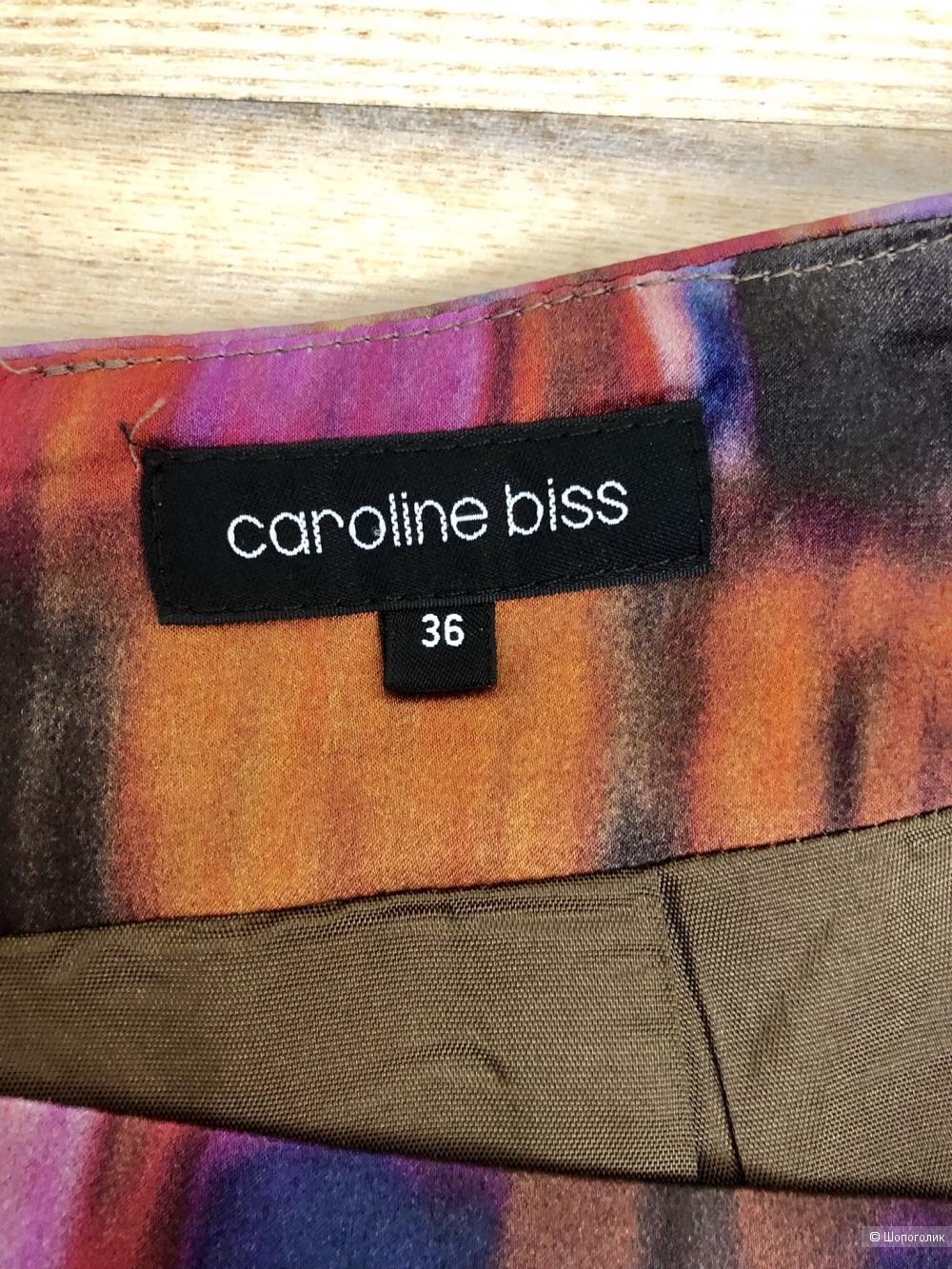 Юбка Caroline Biss, размер s-m.