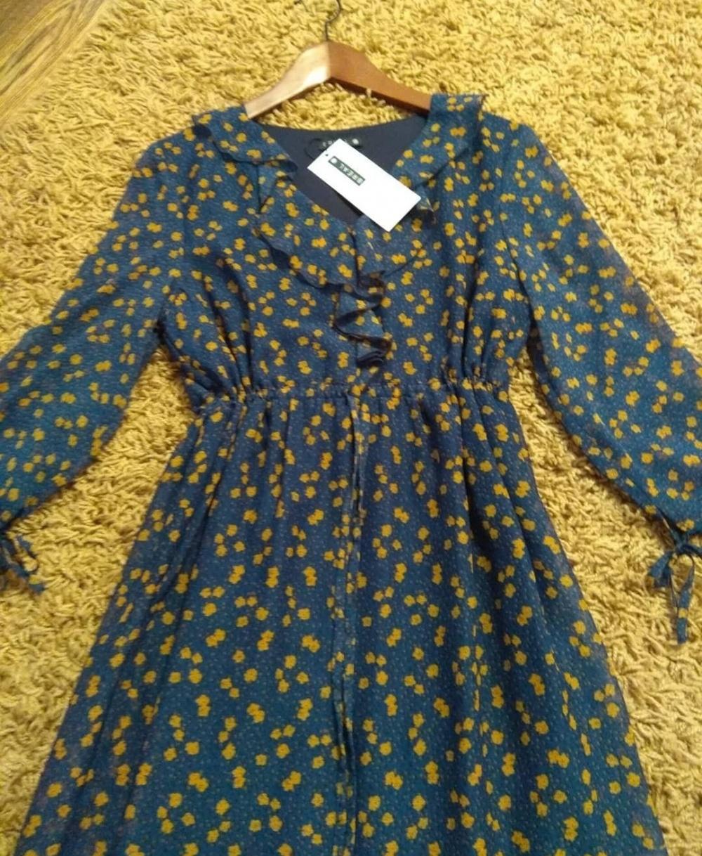 Платье Breal  размер  s