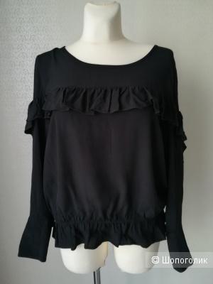 Блузка Claire,размер 40 евр
