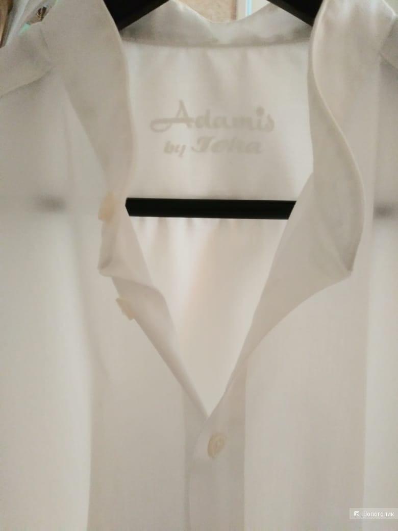 Рубашка   ADAMIS by TOKA , размер   L - XL