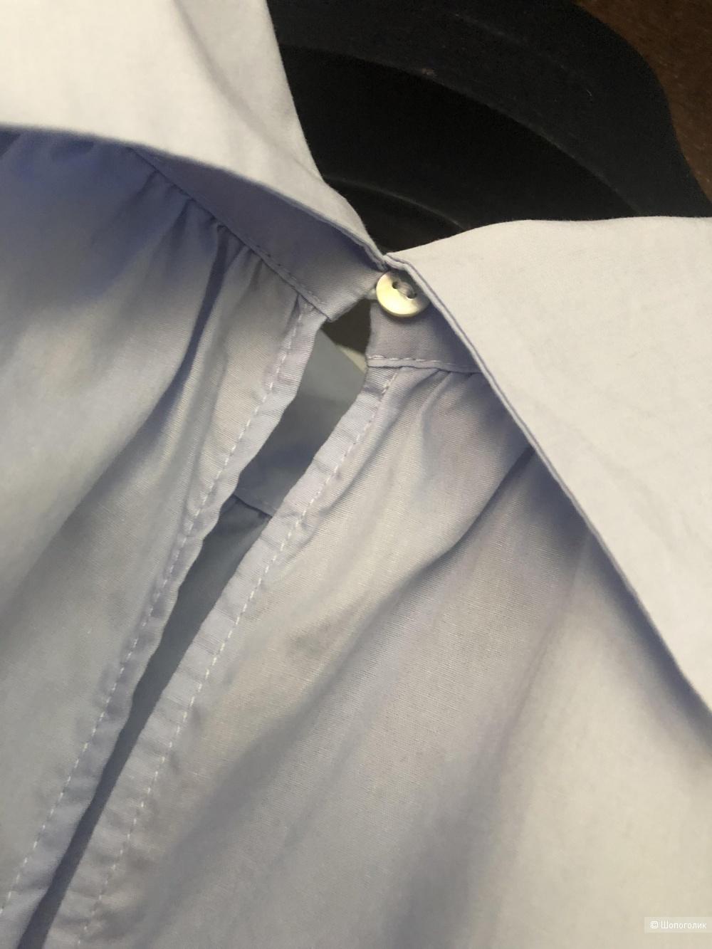 Блуза Zara L