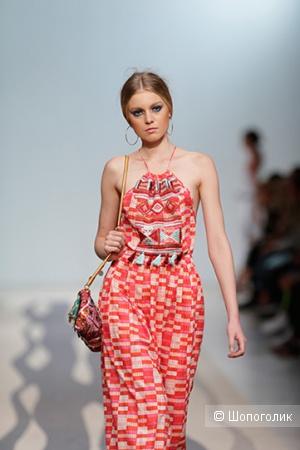 Платье Christophe Sauvat  XS